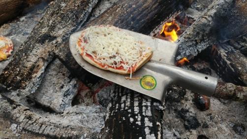 20190217_pizza